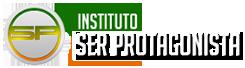 Instituto Ser Protagonista